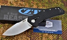Складной нож Zero Tolerance 0308