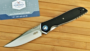 Складной нож Zero Tolerance 0640 Emerson