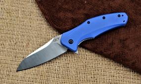 Складной нож Zero Tolerance 0770