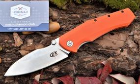 Складной нож Zero Tolerance 0850