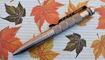 Тактическая ручка B2-R