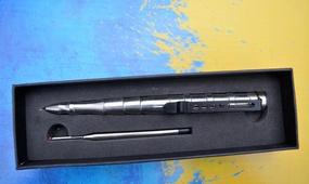 Тактическая ручка Handsun TAP02
