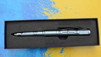 Тактическая ручка Laix B007