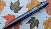 Тактическая ручка Laix B9
