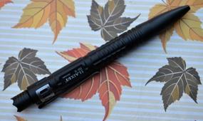 Тактическая ручка Laix B9-H
