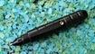 Тактическая ручка Stedemon Knife Company P01