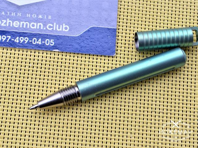 Тактическая ручка TwoSun PEN03
