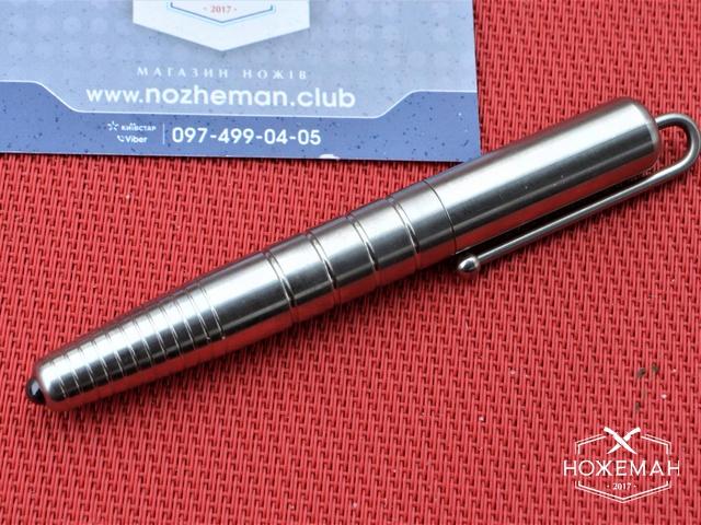 Тактическая ручка TwoSun PEN05