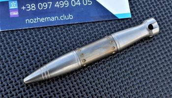 Тактическая ручка TwoSun Pen07