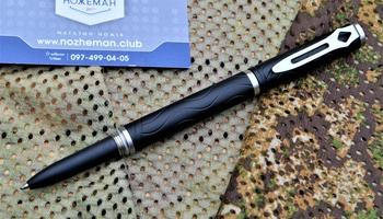 Тактическая ручка Y-START YP03