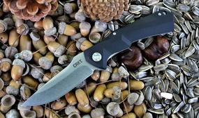Тактический нож CRKT
