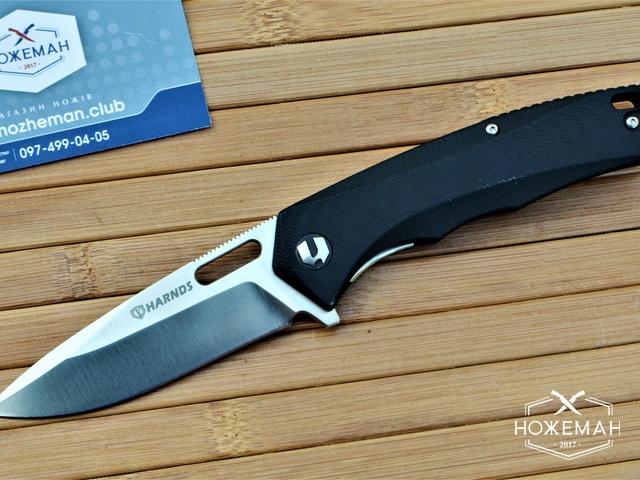 Тактический нож Harnds Castor