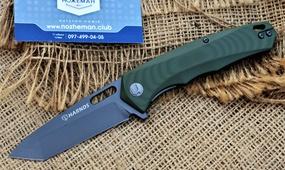 Тактический нож Harnds Pollux