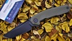 Тактический нож Kubey KU237B