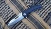 Тактический нож Proelia TX020