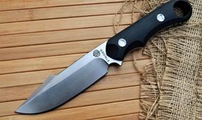 Тактический нож Strider