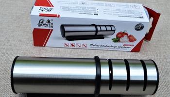 Точилка для кухонных ножей Taidea