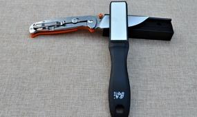 Точилка для ножей Taidea T1102D