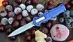 Выкидной нож Benchmade 3300 Infidel
